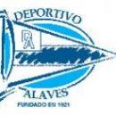 Гол Кравца не помог Гранаде устоять с Алавесом: видео забитых мячей