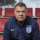 FA утилизировала четыре тысячи футболок сборной Англии