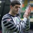 В сборную Англии вызван резервный вратарь Саутгемптона