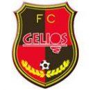Гелиос упрочил вторую позицию в первой лиге