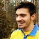Олимпик арендовал у Шахтера Гриня
