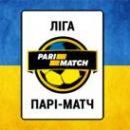 Заря и Днепр в субботу проведут товарищеский матч