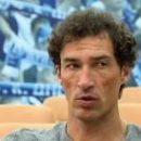 Дмитрий Михайленко: Мы должны становиться сильнее по ходу сезона