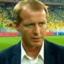 Рахаев уверен, что в Харькове поддержат Шахтер: За горняков играют Тайсон и Марлос