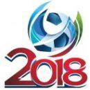Словакия — Англия: смотреть онлайн-видеотрансляцию отбора ЧМ-2018