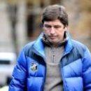 Бакалов: Ильичевец уверенно пройдет Сталь