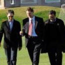 По настоянию Клоппа Ливерпуль покинет легендарную базу в Мелвуде