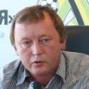Владимир Шаран: Я очень доволен результатом матча с Динамо