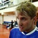 Бессмертный ставит на победу Динамо: Черноморец заметно уступает в классе