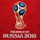 Словения - Англия: смотреть онлайн-видеотрансляцию матча ЧМ-2018