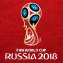 Германия  — Чехия — 3:0: Мюллер попросил Чехию остаться
