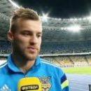 Андрей Ярмоленко: Такой футбол нравится болельщикам