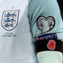 ФИФА начала расследование в отношении Англии и Шотландии