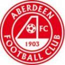 Шотландия, 19-й тур: Абердин обогнал Хартс