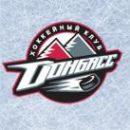 Донбасс — первый участник плей-офф раунда УХЛ