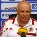 Виталий Кварцяный: Хотели не проиграть и показать качественную игру