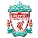 Ливерпуль дожал Эвертон в компенсированное время: видео решающего гола