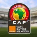 Семеро футболистов сборной Камеруна намерены бойкотировать Кубок Африки
