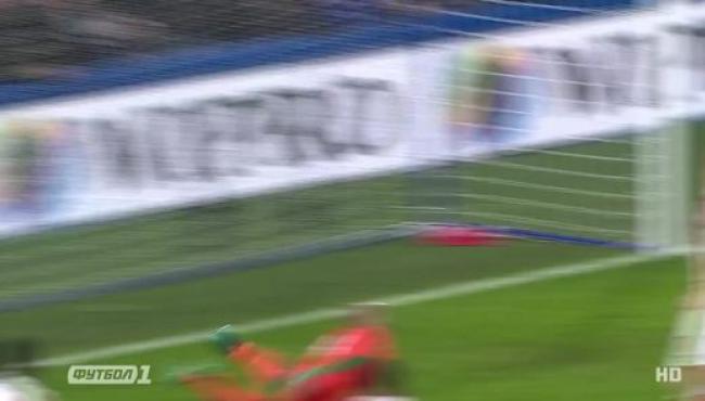 Челси — Сток Сити — 4:2: Обзор матча