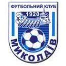 МФК Николаев может сняться с соревнований в Первой лиге
