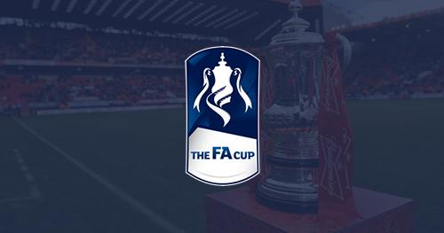 Арсенал - Линкольн Сити: смотреть онлайн-видеотрансляцию Кубка Англии