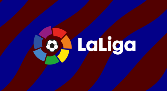 Леганес - Гранада: смотреть онлайн-видеотрансляцию матча Ла Лиги