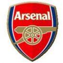 Арсенал - Линкольн Сити 5:0. Обзор матча