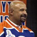 Легенда НХЛ 80-х: Мы играли в другой хоккей