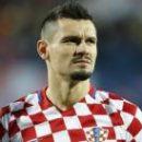 Деян Ловрен: у меня нет шансов сыграть против Украины