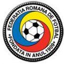 Румыния и Дания голов не забили: лучшие моменты матча