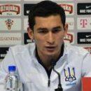 Степаненко: Важно достичь результата, но мы приехали показывать футбол