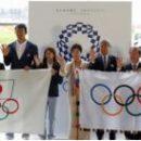 Токио заработает на Олимпиаде 268 миллиардов евро