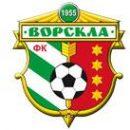 Одарюк и Кравченко продлили контракты с Ворсклой