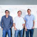 Разработчики Siri создали улучшенный искусственный интеллект