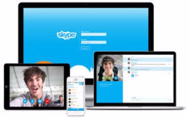 Skype ждут приятные изменения