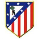 Атлетико перед Реалом разобрался с Сосьедадом: видео победного гола