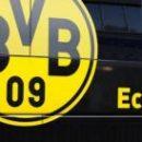 Версии инцидента в Дортмунде