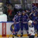 Кубок Гагарина: Дадонов во втором овертайме приносит вторую победу СКА