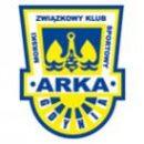 Арка выиграла Кубок Польши