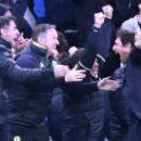 Челси почти стал чемпионом АПЛ и выбил Мидлсбро в Чемпионшип: смотреть голы