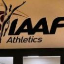 Украинская бегунья дисквалифицирована на восемь лет
