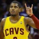 НБА: Кливленд в шаге от финала плей-офф