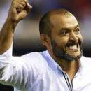 Бывший тренер Порту едет в Англию