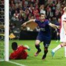 МЮ одолел Аякс и выиграл Лигу Европы: смотреть голы