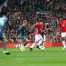 Манчестер Юнайтед удержал Сельту и вышел в финал Лиги Европы: смотреть голы
