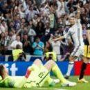Реал разгромом Атлетико снимает вопрос по финалу Лиги чемпионов: смотреть голы