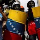 Кризис в Венесуэле угрожает российским инвестициям