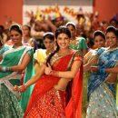 Любителям страстей и песен – индийские сериалы на русском языке