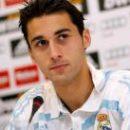 Арбелоа: Завершил карьеру, потому что не хотел «доигрывать»