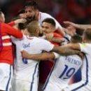 Кубок Конфедераций: Сборная Чили выбила Португалию по пенальти и вышла в финал